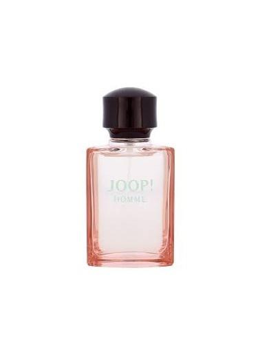 Joop Homme 75 Ml Deodorant Spray Renksiz